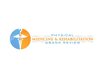 Physical Medicine and Rehabilitation Board Review logo ...