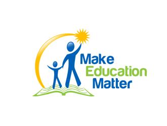 colorado pet education logo design 48hourslogocom