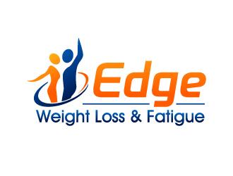 la weight loss lemon bars
