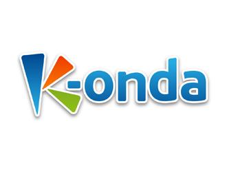 K-onda logo design winner