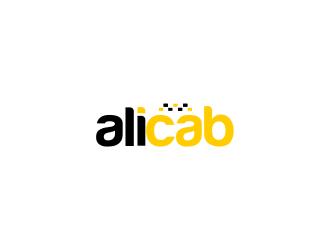 Logo for local Taxi/Minicab Company logo design