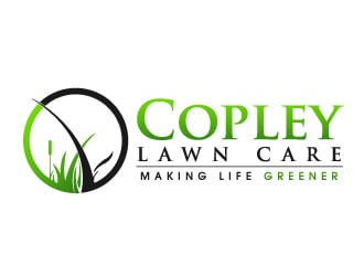 Custom Lawn Care Logo Designs in just 48 hours! - 48hourslogo