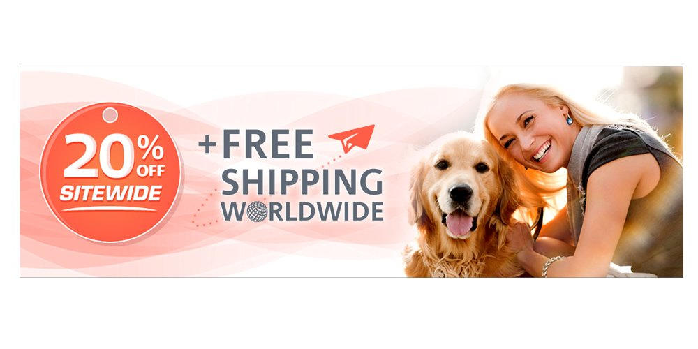 Sierra pet meds coupon code
