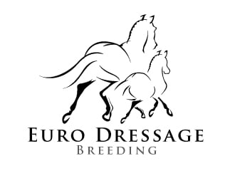Design Dressage Euro Dressage Breeding