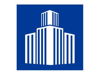 MetroGuide.com logo design