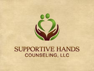 Counseling Logo Design Ideas