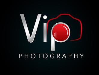 Jpmacias photography logo design 48hourslogo publicscrutiny Image collections