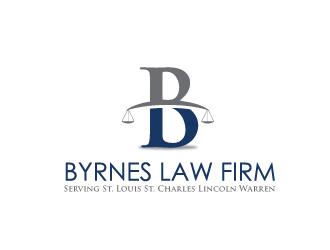 the elrod law firm logo design 48hourslogo com