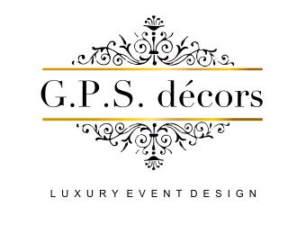 Decadent Event Planning By Brandi Logo Design Com