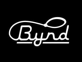 Bynd logo design by prodesign