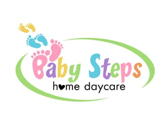Daycare Logo Design For Only $29!  48hourslogo. Herbal Signs. Represented Animal Signs Of Stroke. Stack Light Banners. Custom Banner Printing. Kanye Murals. Pink Watercolor Banners. Power Decal Decals. Raven Decals