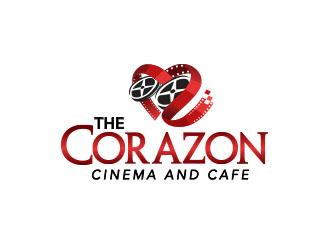 Cinema Logos