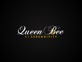 queen logo design - photo #21