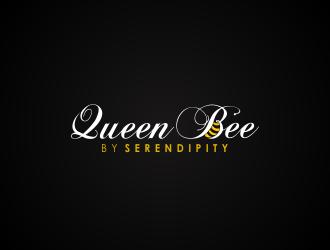Queen Bee Logo Queen Bee Logo ...