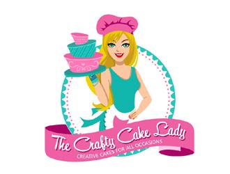 Cake Logos