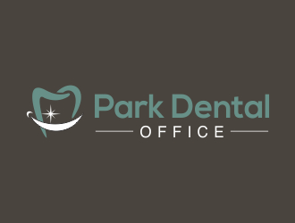 Battle Ground Dental Logo Design 48hourslogo Com