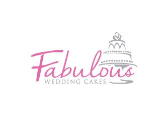 Cake & Bakery Logo Design   Start a Cake & Bakery logo ...
