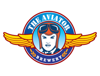 Aviation Logos