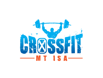 gaygroup mount isa crossfit