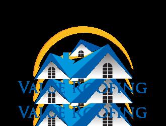 Homepro Home Remodeling Group Logo Design 48hourslogo Com