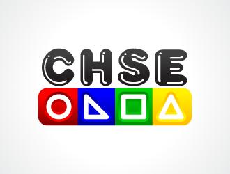Sports CRM Logo Design 48HoursLogocom