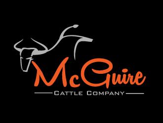 Cattle Logos  Best Cattle Logo Maker  Page 2  BrandCrowd