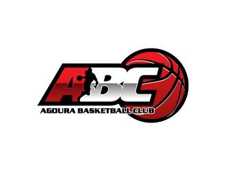 Basketball design logo - oukas.info