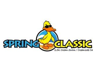 Duck Logos