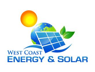 solar power logo design wwwpixsharkcom images