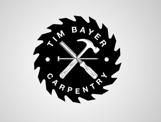 Tim Bayer Carpentry lo...