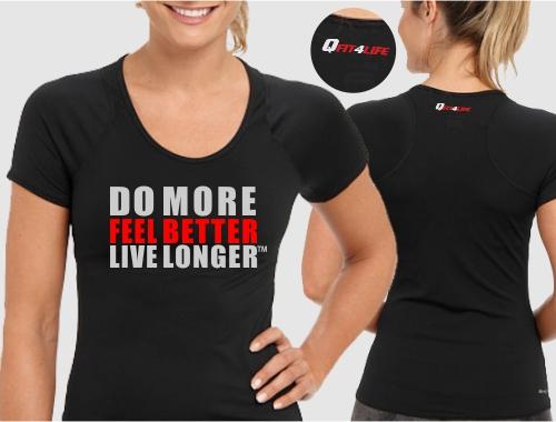 Feel Better, Live Longer 2-CD Set! Andrew Weil M.D. Audiobook NEW