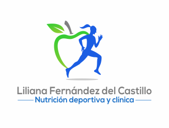 Liliana Fernández del Castillo, Nutrición deportiva y