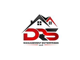 Thorough Home Inspections Logo Design