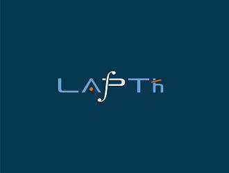 LAPTh logo design winner