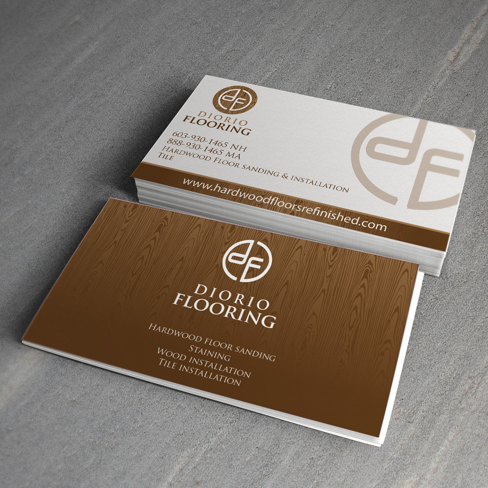 Flooring business cards unlimitedgamers flooring business cards flooring designs colourmoves
