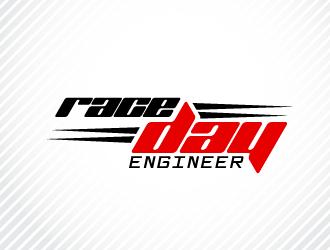 Pro Series Drag Racing Logo Design 48hourslogo Com