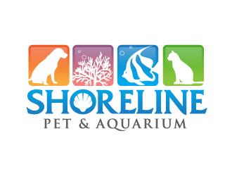 Aquarium Architecture  Bespoke Aquarium Design