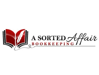 Bookkeeping Logos