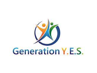 Galerry logo design idea generation