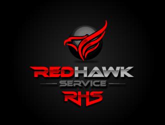 63 Best Hawk Logo images  Hawk logo Logos Bird logos