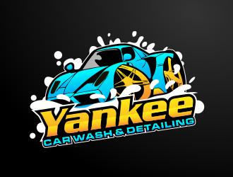 Yankee Car Wash Detailing