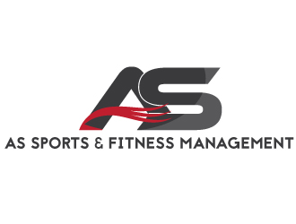 Sport and fitness administration management