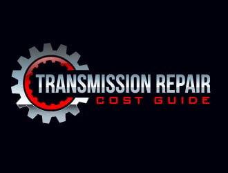 Transmission Repair Cost Guide logo winner