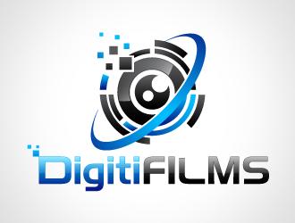 professional entertainment logo design 48hourslogo com