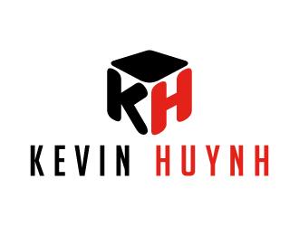 Kevin Huynh logo design