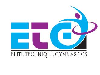 Fantastic Gymnastics Game From Hasbro Gaming 6073309  Argos