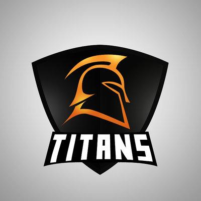 Image Result For Gaming Logo Sample