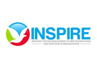 Prix LINDSAY en réadaptation logo design