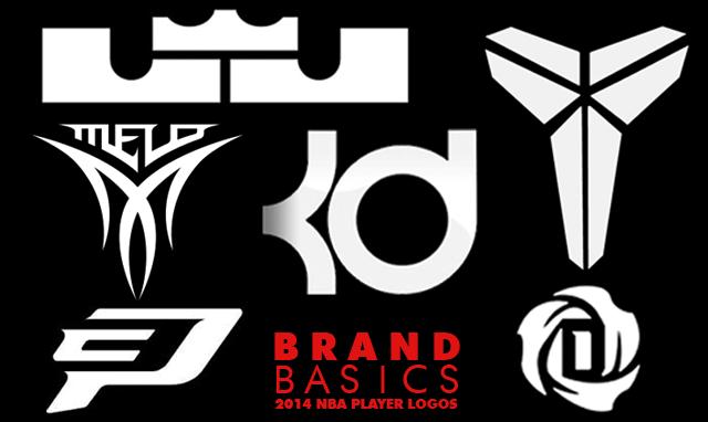 rv logo design 48hourslogo