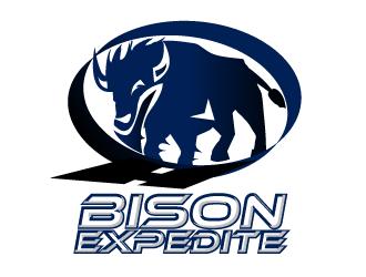 Bison Designs Last Chance Belt  REI Coop